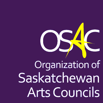 Organization of Saskatchewan Arts Councils
