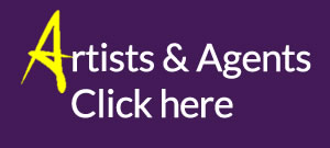 artists and agents click here