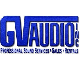 GV Audio