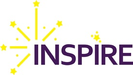 Inspire Web Colour