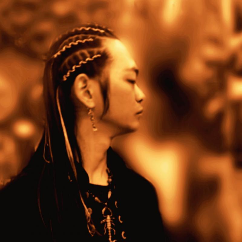 Qiming Sun