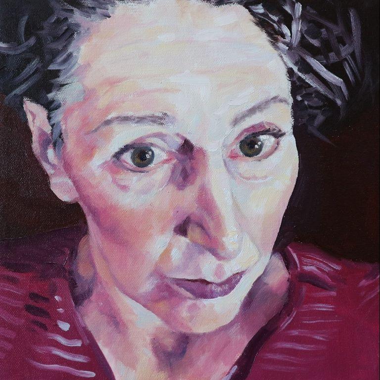 Carol Wylie