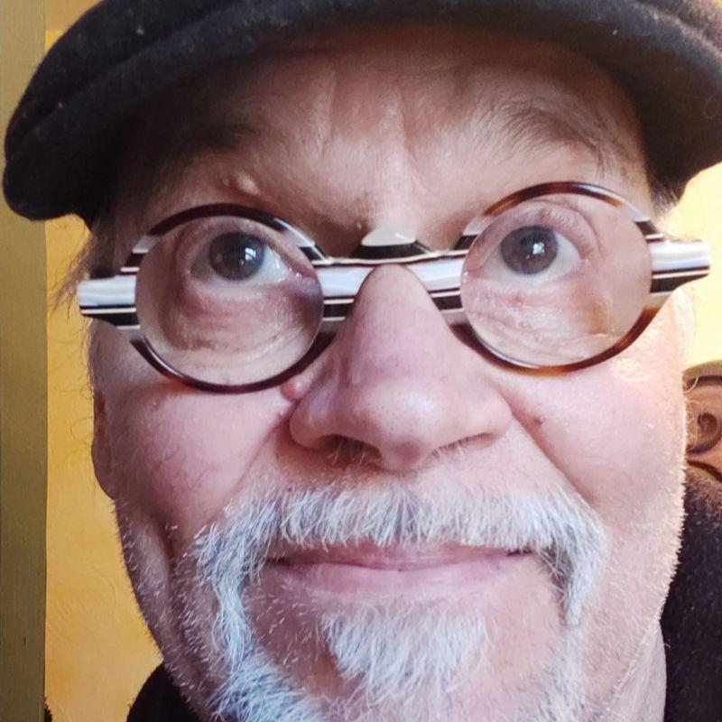 Michael R Gaudet
