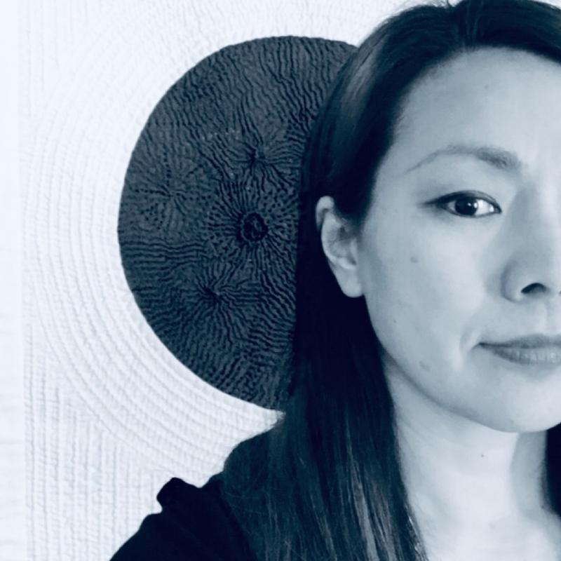 Hanna Yokozawa Farquharson